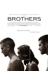 brothers-movie-poster